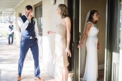 Blue Mountains Wedding Photographer-9