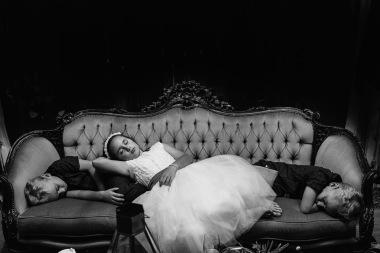 Blue Mountains Wedding Photographer-90